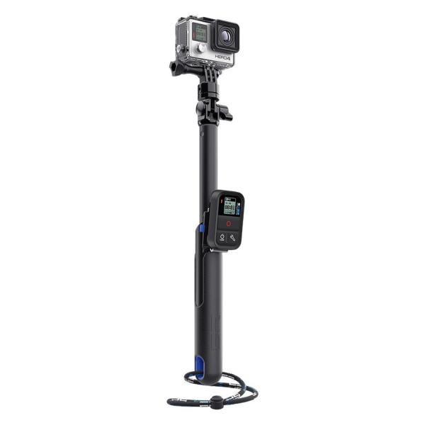 SP Gadgets Smart Remote Pole 39 Zoll