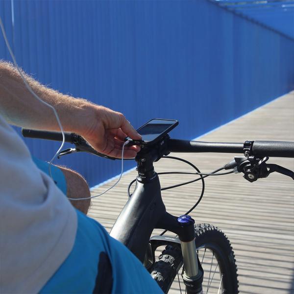 SP Connect Bike Bundle II für Huawei