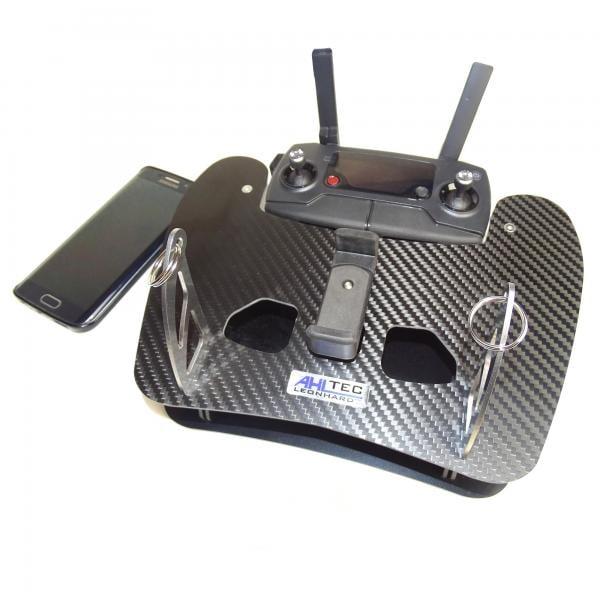 AHLtec Senderpult V2 für DJI Mavic Pro, Pro 2 & Zoom