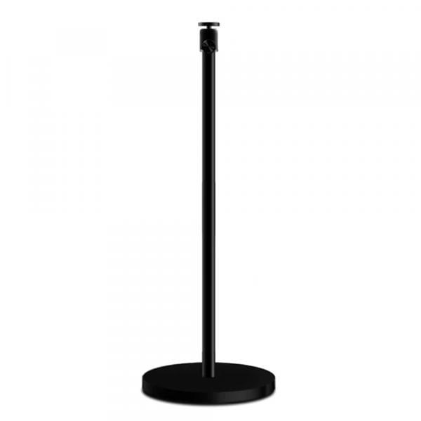 XGIMI X-Floor Stand Boden-Stativ für Beamer black