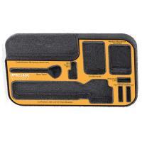 HPRC Case 1400 für DJI Pocket 2 Creator Combo REFURBISHED