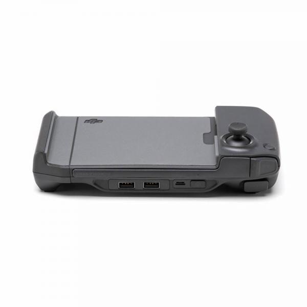 DJI RoboMaster S1 Gamepad