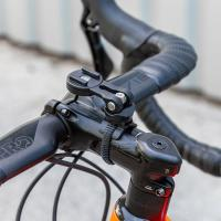SP Connect Bike Mount Universal