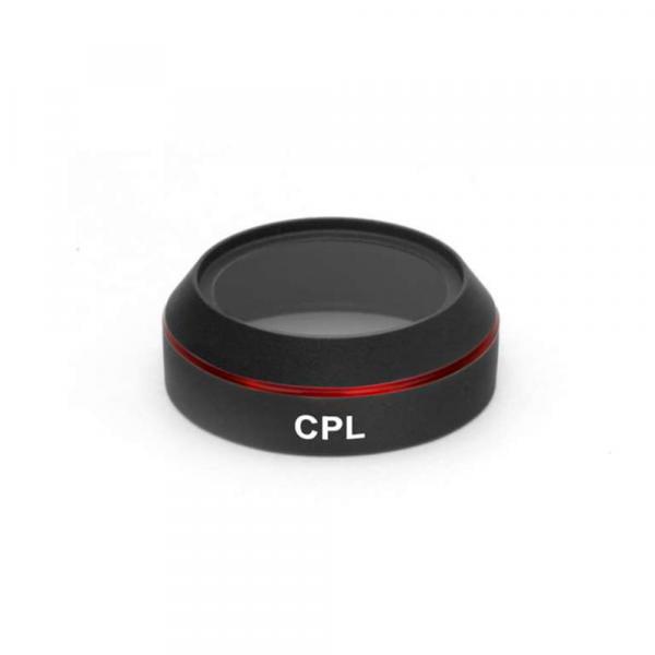 Freewell Gear CPL-Filter (4K-Series) für DJI Mavic