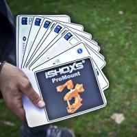 iSHOXS ProMount ProBox