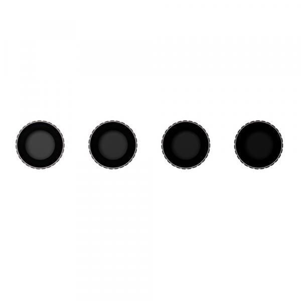 DJI ND-Filterset für OSMO Action