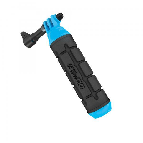 GoPole Grenade Grip 2.0