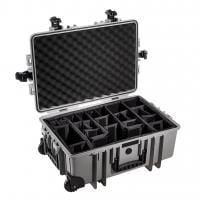 B&W Case Trolley 6700 RPD
