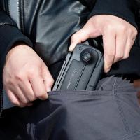 PGYTECH Control Stick Protector für DJI Mavic Mini