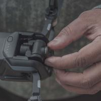 Freewell Gear Long Exosure-Kit für DJI Mavic Air
