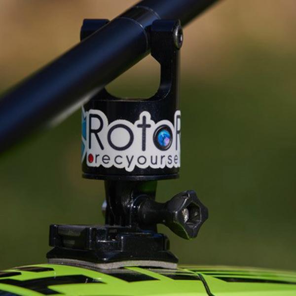Rotormount Consumer V3