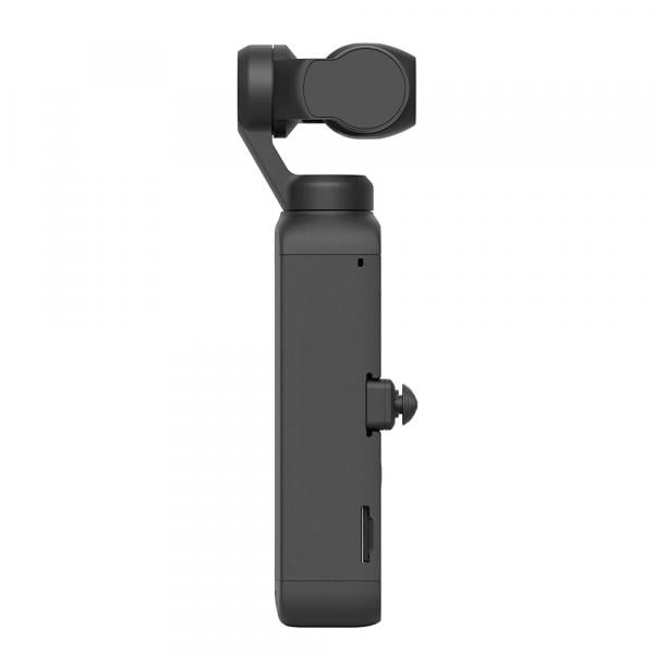 DJI Pocket 2 Creator Combo REFURBISHED