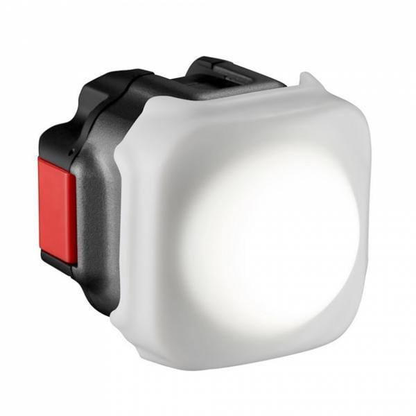 Joby Beamo LED-Leuchte