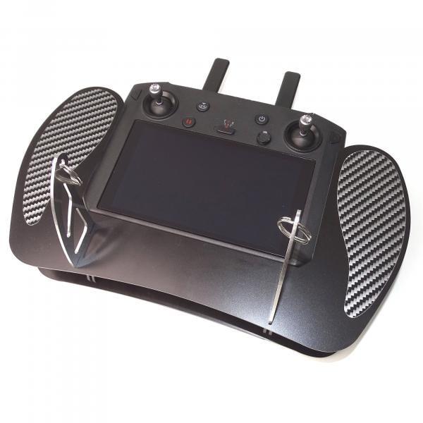AHLtec Senderpult DJI Smart Controller black
