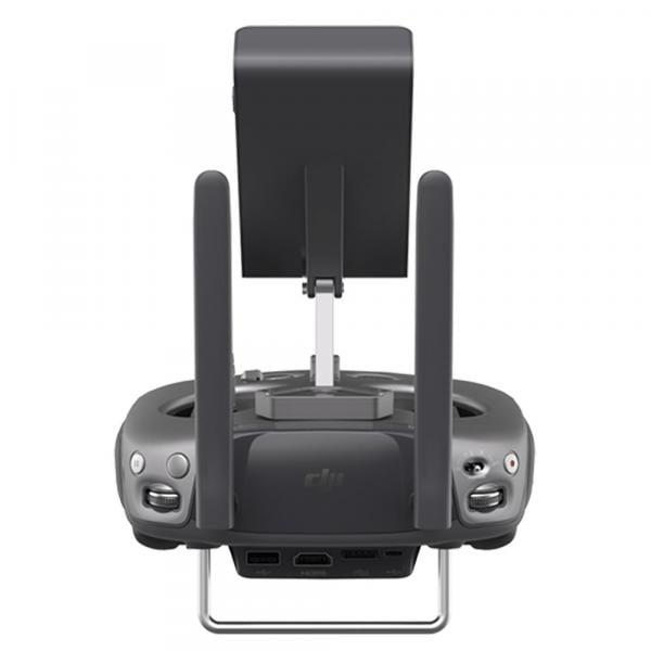 DJI Inspire 2 / M200 - Fernsteuersender