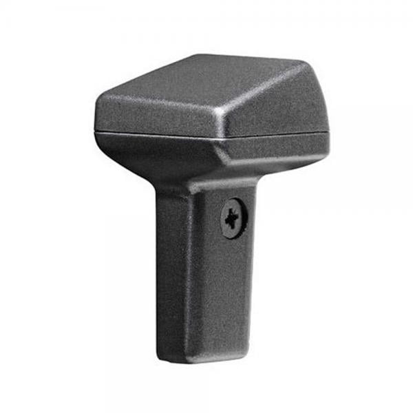 Hasselblad GPS Positioning Unit GIL