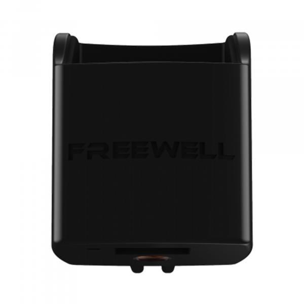 Freewell Gear Tripod Mount für OSMO Pocket & Pocket 2