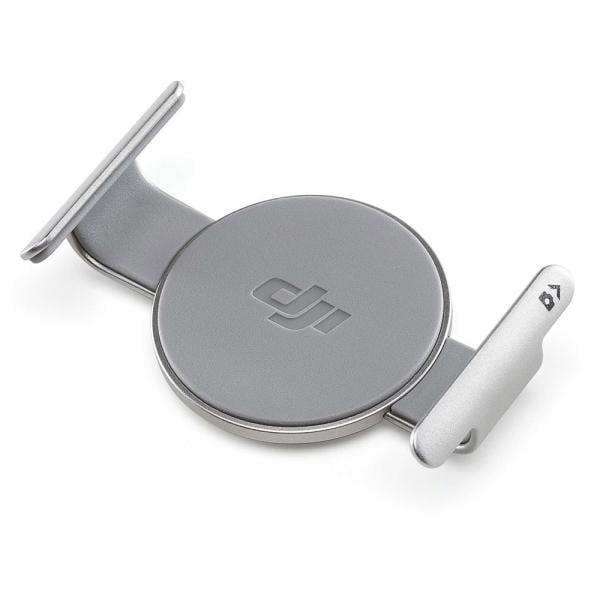 DJI OM 4 Magnetische Handyklemme