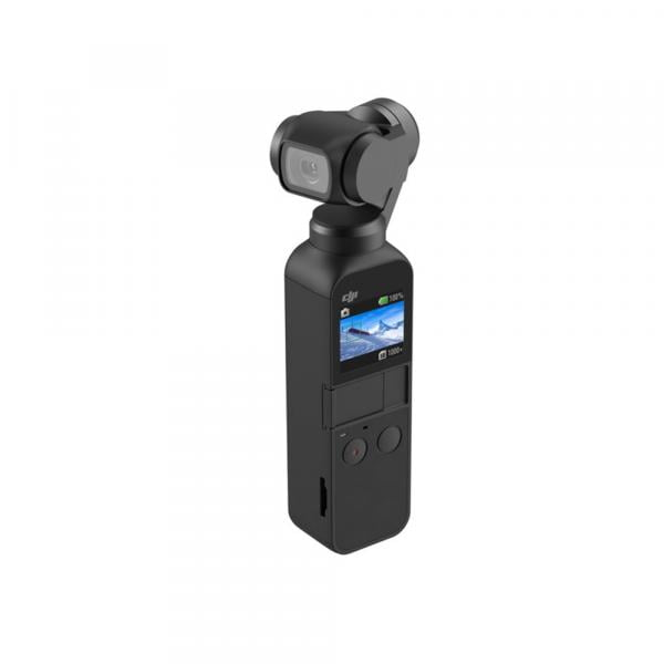 DJI OSMO Pocket ToGo Bundle