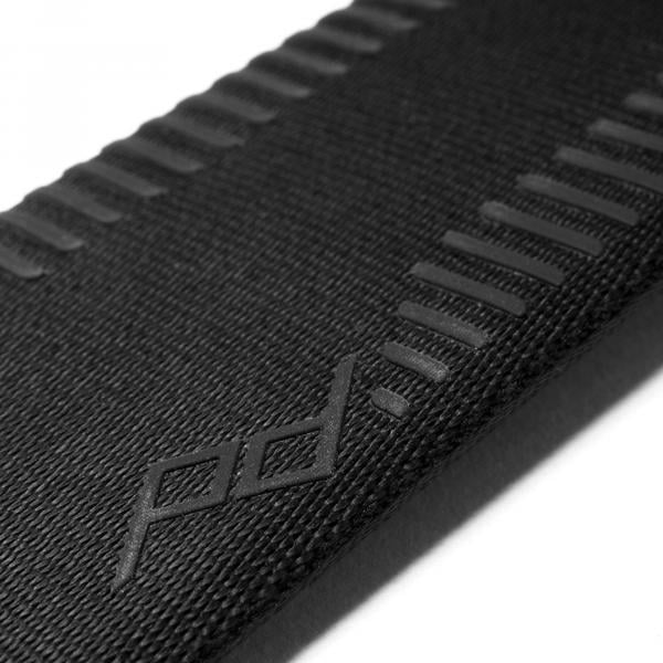Peak Design Slide Camera Strap black