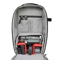 Manfrotto Essential Rucksack mit Laptopfach für DSLR/CSC Kameras