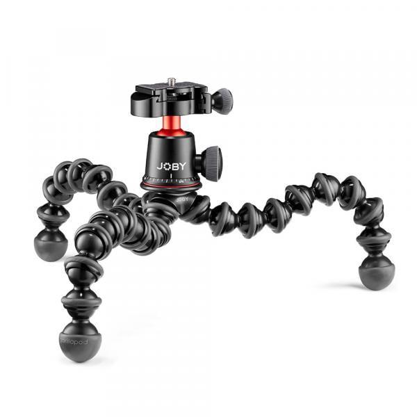 Joby GorillaPod 3K PRO Kit