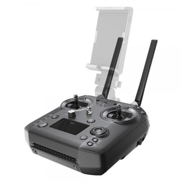 DJI Inspire 2 - Fernsteuerung Cendence