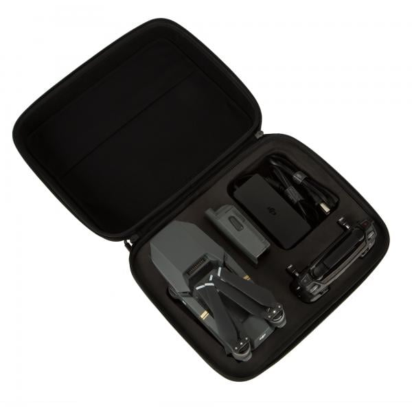 incase Drone Compression Case für DJI Mavic