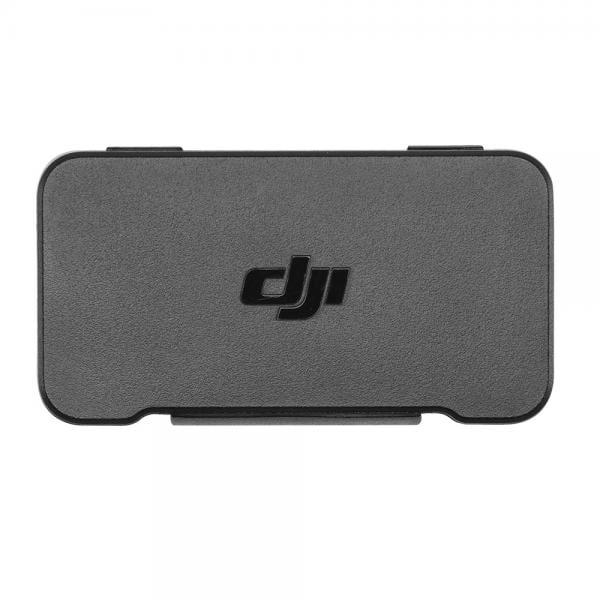 DJI Mavic Air 2 Filterset ND16, ND64, ND256