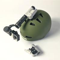 SailVideoSystem - Clamp für Feiyu-Tech G5