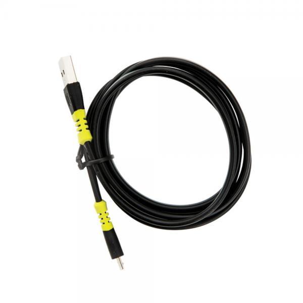 Goal Zero USB auf MicroUSB-Kabel 12-99cm