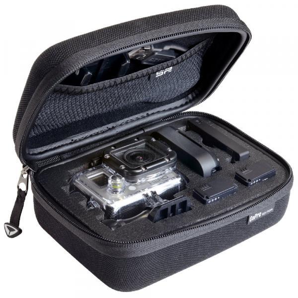 SP Gadgets POV Case 3.0 xs