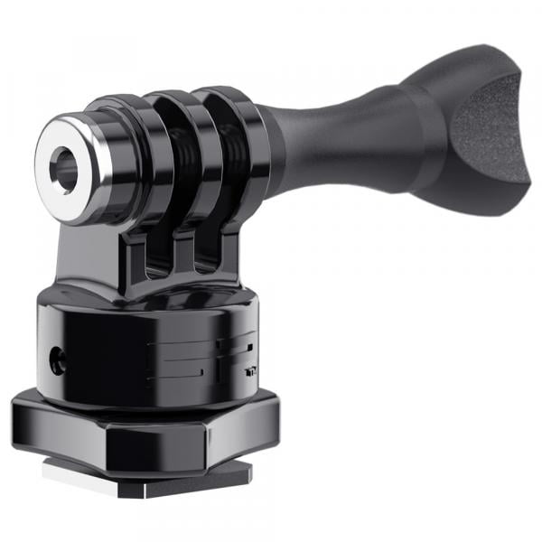 SP Gadgets Hot Shoe Mount