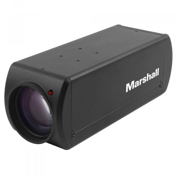 Marshall CV355-30X-NDI