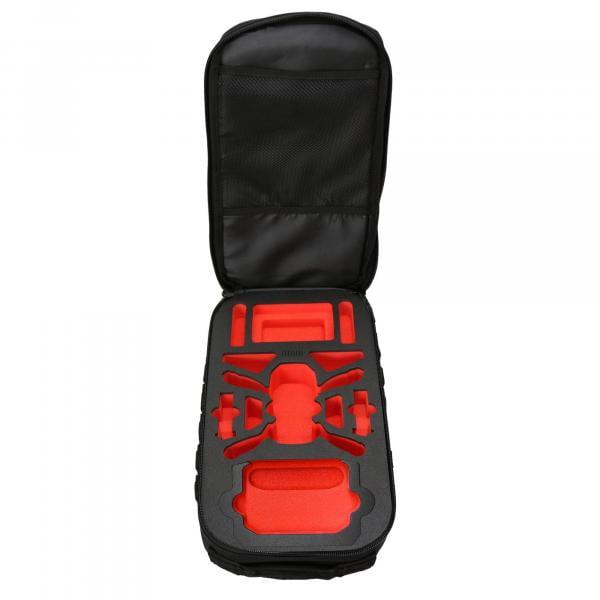 TOMcase Rucksack small für Mini 2