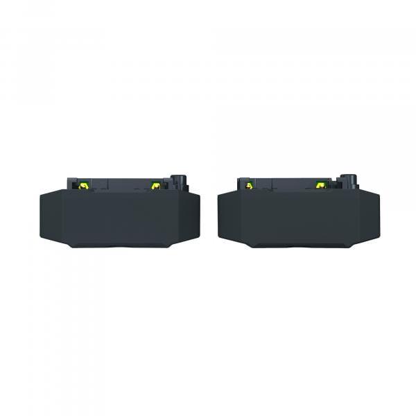Hollyland Mars 300 PRO Standard - Image Transmitter & Receiver