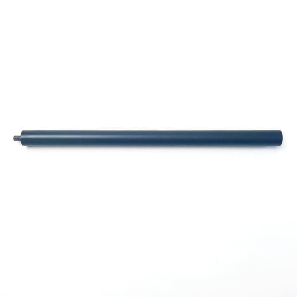 SailVideoSystem - Straight Camera Pole für 3rdPersonView 3pvX2 PRO