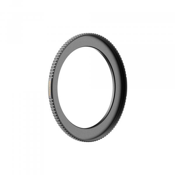 PolarPro QuartzLine Zwischenring 77mm Filter