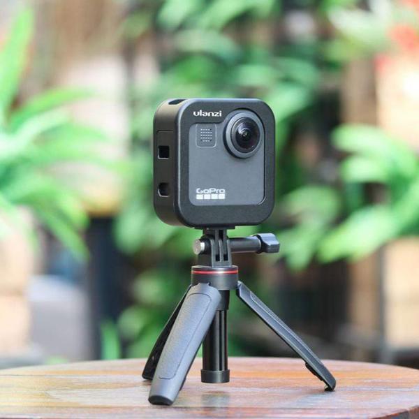 Ulanzi GM-3 Vlog Metal Cage für MAX REFURBISHED