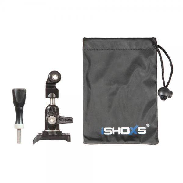 iSHOXS Swivel Upgrade für Cobra