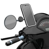 Shapeheart MAGNETIC SCOOTER MOUNT
