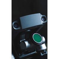Freewell Gear All Day 8Pack für DJI Mavic 2 Zoom