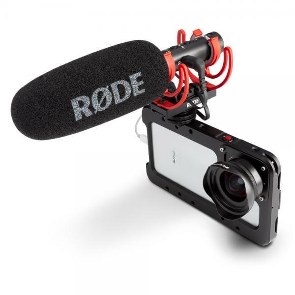 Rode VideoMic NTG