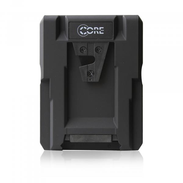 Core SWX Hypercore NEO 150 Mini V-Mount