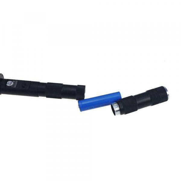 Feiyu-Tech G4 Battery Extender