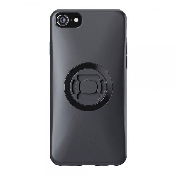 SP Connect Phone Case iPhone