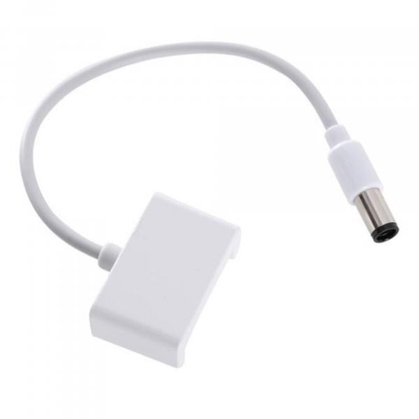 DJI 2-PIN-Ladekabel für USB-Ladegerät