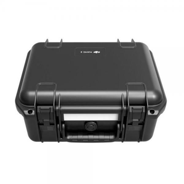 DJI Mavic 2 Pro & Zoom Transportkoffer