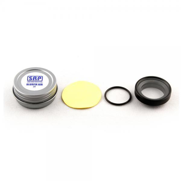 Blurfix Air UV Filter
