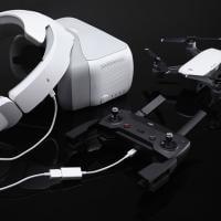 DJI Goggles MicroUSB OTG-Kabel